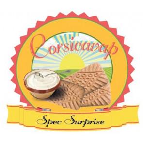 Concentré Corsicavap - Spec Surprise
