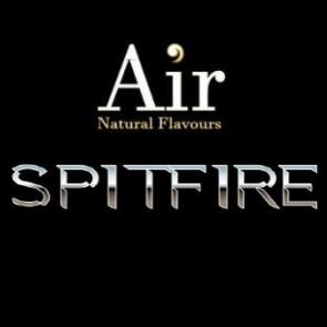 arôme concentré spitfire vapor cave 11ml