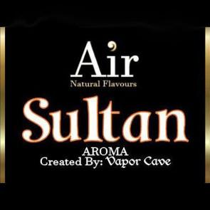 Sultan Vapor Cave 11ml arome concentré oriental