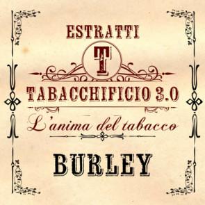 Burley Tabacchificio 3.0. arome concentré 20ml