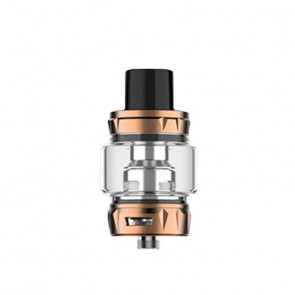 Clearomiseur Vaporesso SKRR - S (8ml)