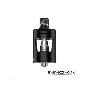 Clearomiseur Innokin Zlide D24 4ml
