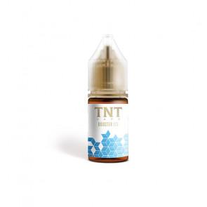Additif frais pas cher pour ecigarette