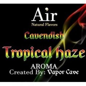 Tropical Haze Vapor CAVE 11ml arome concentré