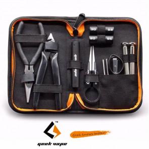 Malette d'outils Geekvape Mini Kit V2