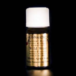 Concentré La Tabaccheria - Special Blend - Wild West - 10ml