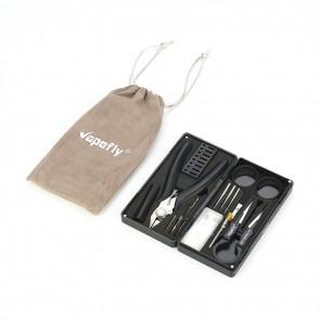 Set d'outil Vapefly - Mini Tool Kit