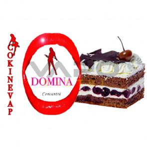 Concentré Corsicavap - Domina