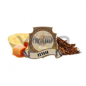 Concentré Corsicavap - Extase