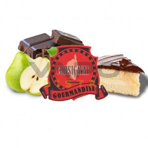 Concentré Corsicavap - Gourmandise
