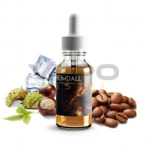 Concentré Valkiria - Heimdall 10 ml