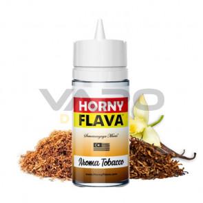 Concentré Horny Flava - Dear Classic - 30ml