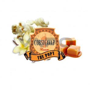 Concentré Corsicavap - The Popy