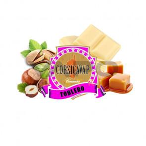 Concentré Corsicavap - Toblero