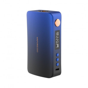 Box Vaporesso Gen 220W TC