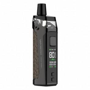Kit Vaporesso Target PM80 SE 2000mAh