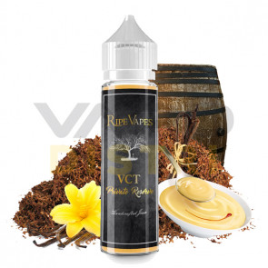 Ripe Vapes VCT Private Réserve 50ml