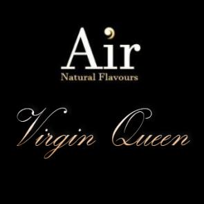 Extraits de tabac concentré Virginia Virgin Queen Vapor Cave 11ml