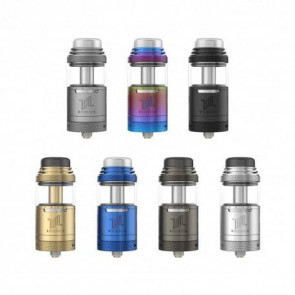RTA Vandy Vape Widowmaker