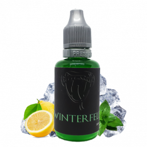 Concentré Viper Labs - Winterfell - 30ml