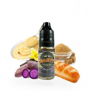 Concentré Customixed - Yam! - 10ml