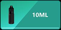 Bouton format 10ml