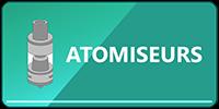 Bouton Atomiseurs