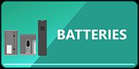 Bouton Batteries