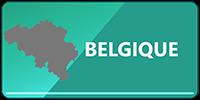 Bouton Origine Belge