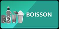 Bouton saveur Boisson