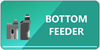 Bouton Box Mod Bottom Feeder