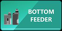Bouton Box Mod Bottom Feeder