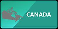 Bouton Origine Canada
