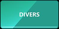 bouton divers