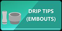 bouton drip tips