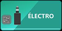 Bouton box mods électro