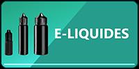 Bouton Eliquides