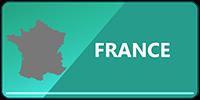 Bouton Origine France