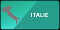 Bouton Origine Italie