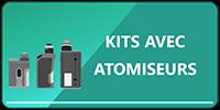 Bouton Kits avec Atomiseurs