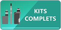 Bouton Kits Complets