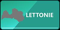 Bouton Origine Lettonie