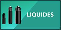 bouton liquides