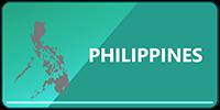 Bouton Origine Philippines
