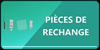 bouton pièces de rechange