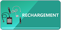 bouton rechargement