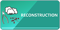 bouton reconstruction