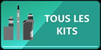 Bouton Tous les Kits