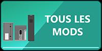 Bouton Tous les mods