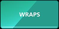 bouton wraps